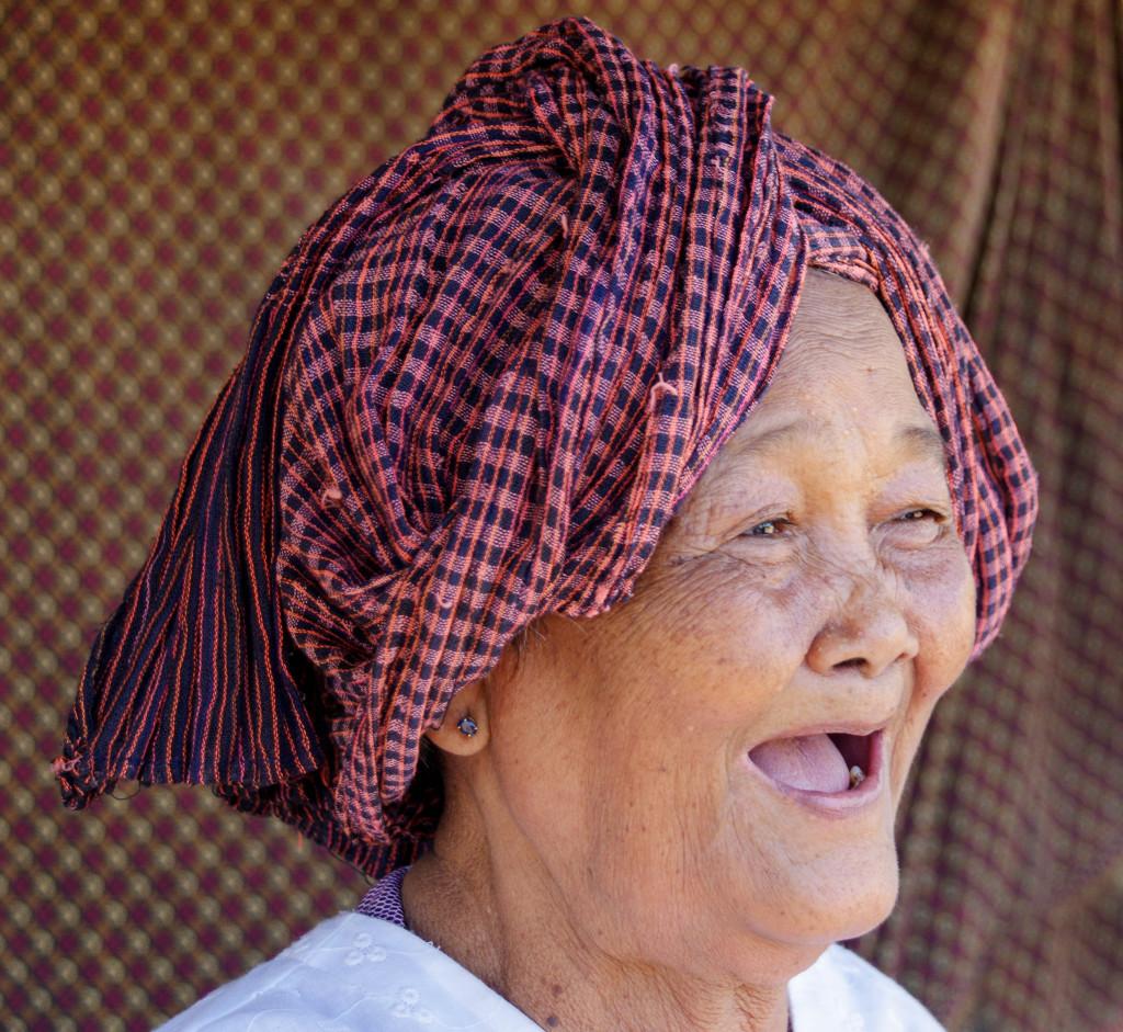 July 24, 2015Cambodian Women_IMG5251_
