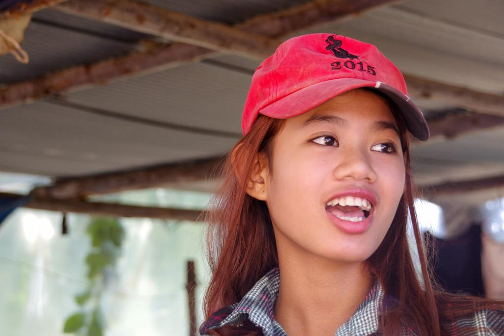 July 24, 2015Cambodian Women_IMG5354_