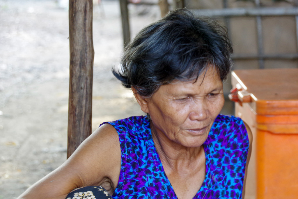 July 24, 2015Cambodian Women_IMG5596_