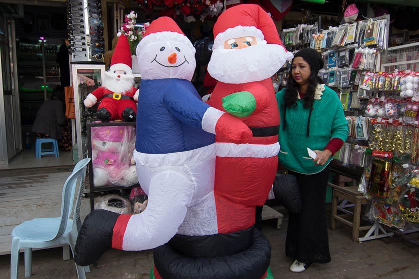 December 11, 2015for blog_IMG3983_