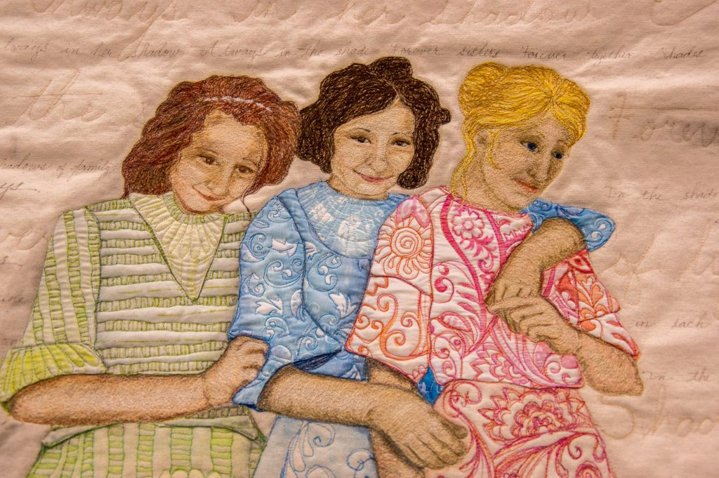september-15-2016-quilt-show-chattanooga-22