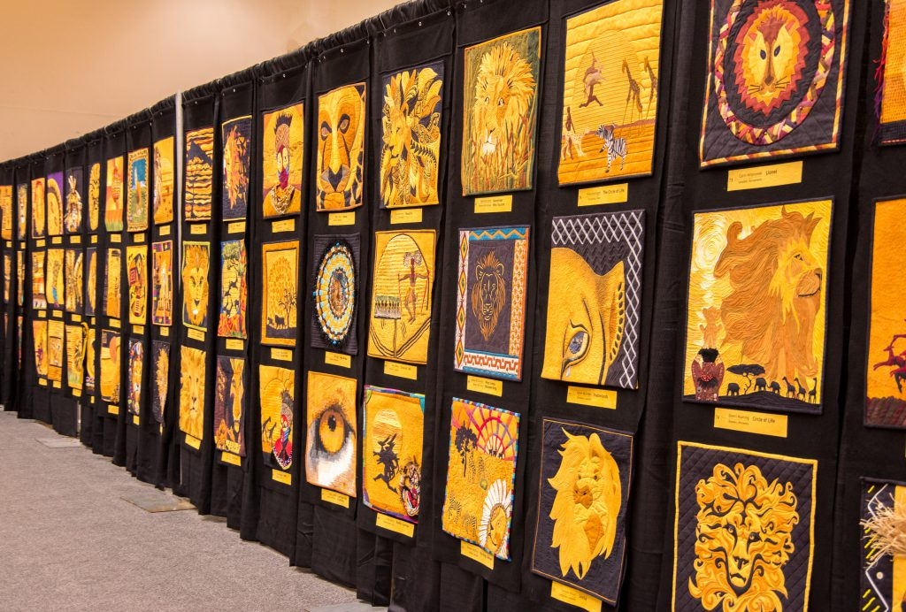 september-15-2016-quilt-show-chattanooga-25