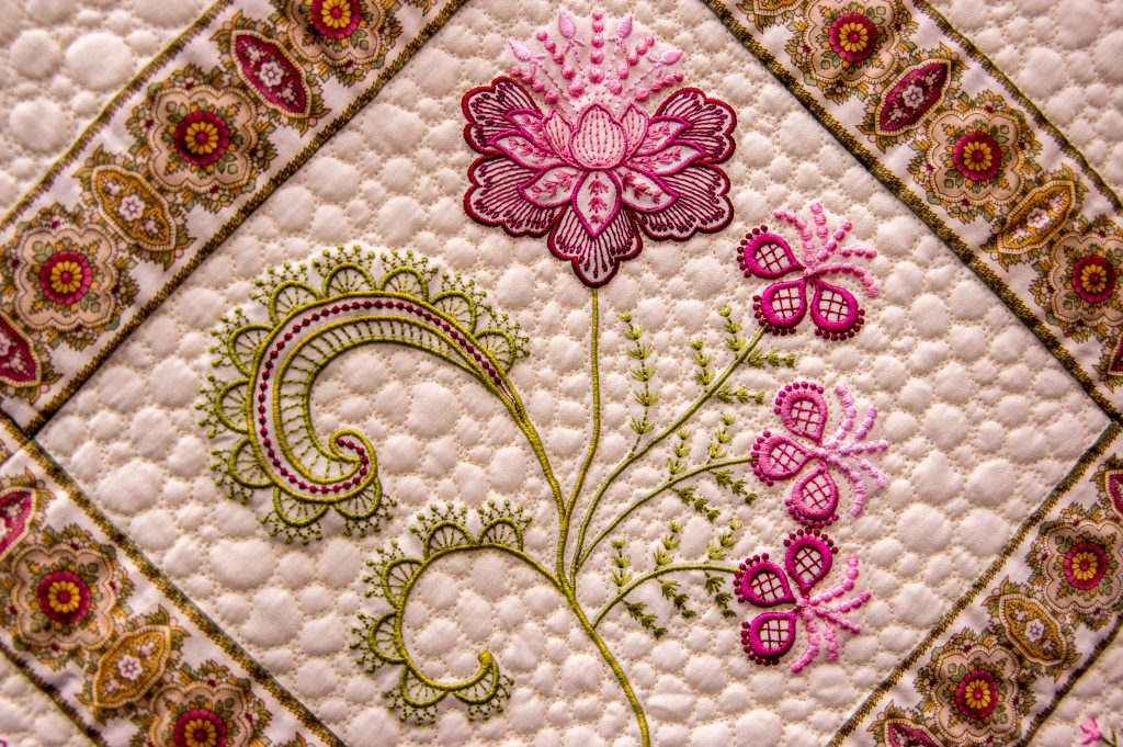 september-15-2016-quilt-show-chattanooga-30