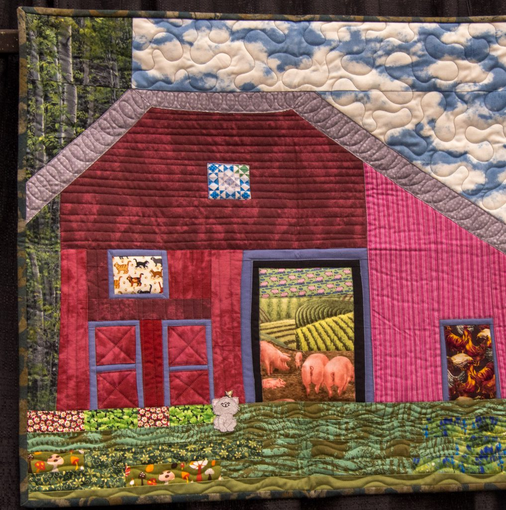 september-15-2016-quilt-show-chattanooga-35