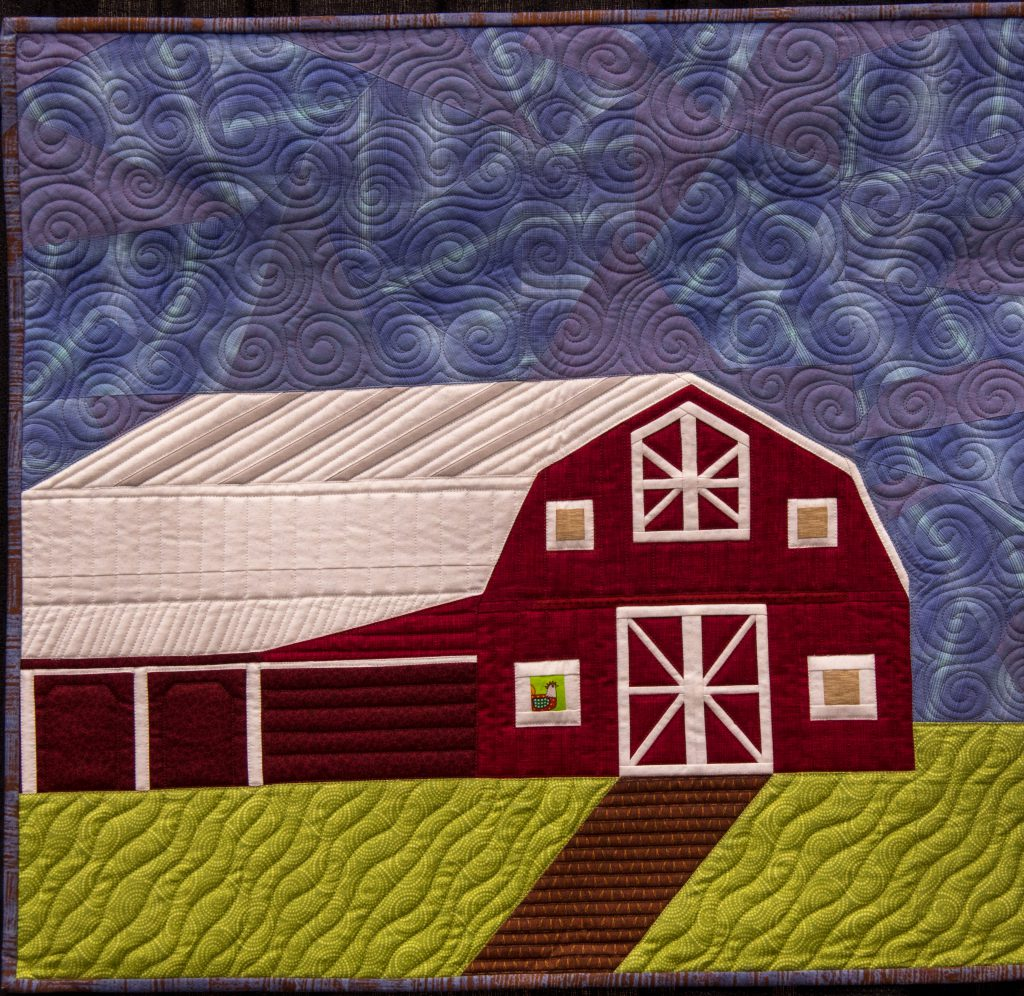 september-15-2016-quilt-show-chattanooga-36