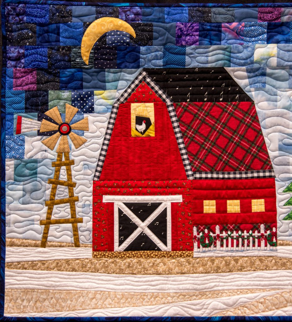 september-15-2016-quilt-show-chattanooga-37