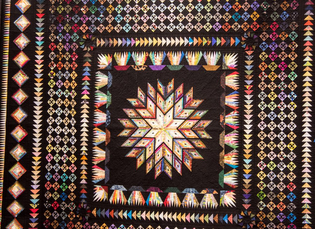 september-15-2016-quilt-show-chattanooga-43