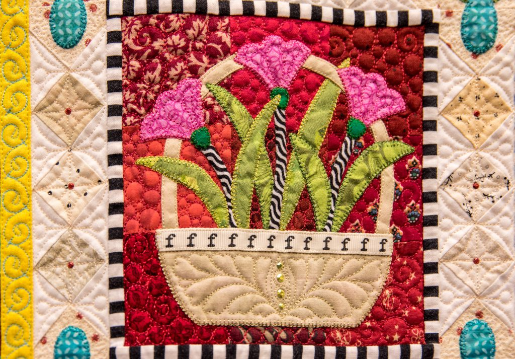 september-15-2016-quilt-show-chattanooga-46