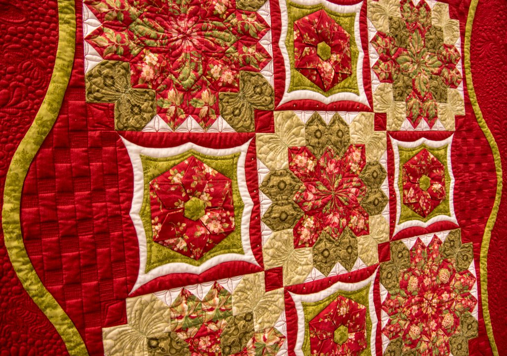 september-15-2016-quilt-show-chattanooga-47