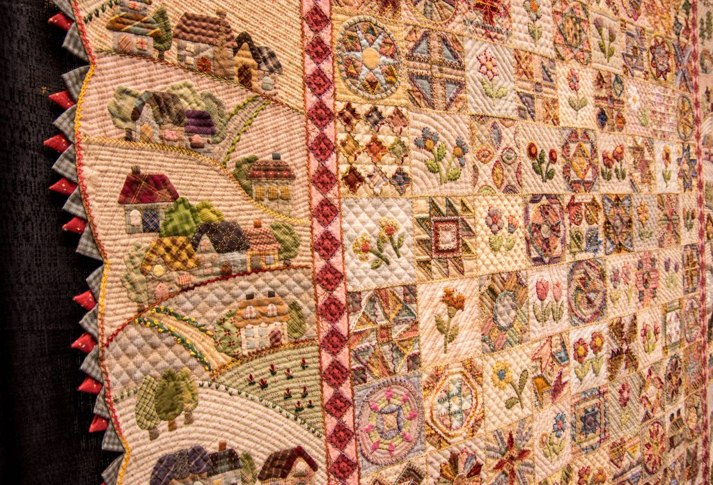 september-15-2016-quilt-show-chattanooga-49