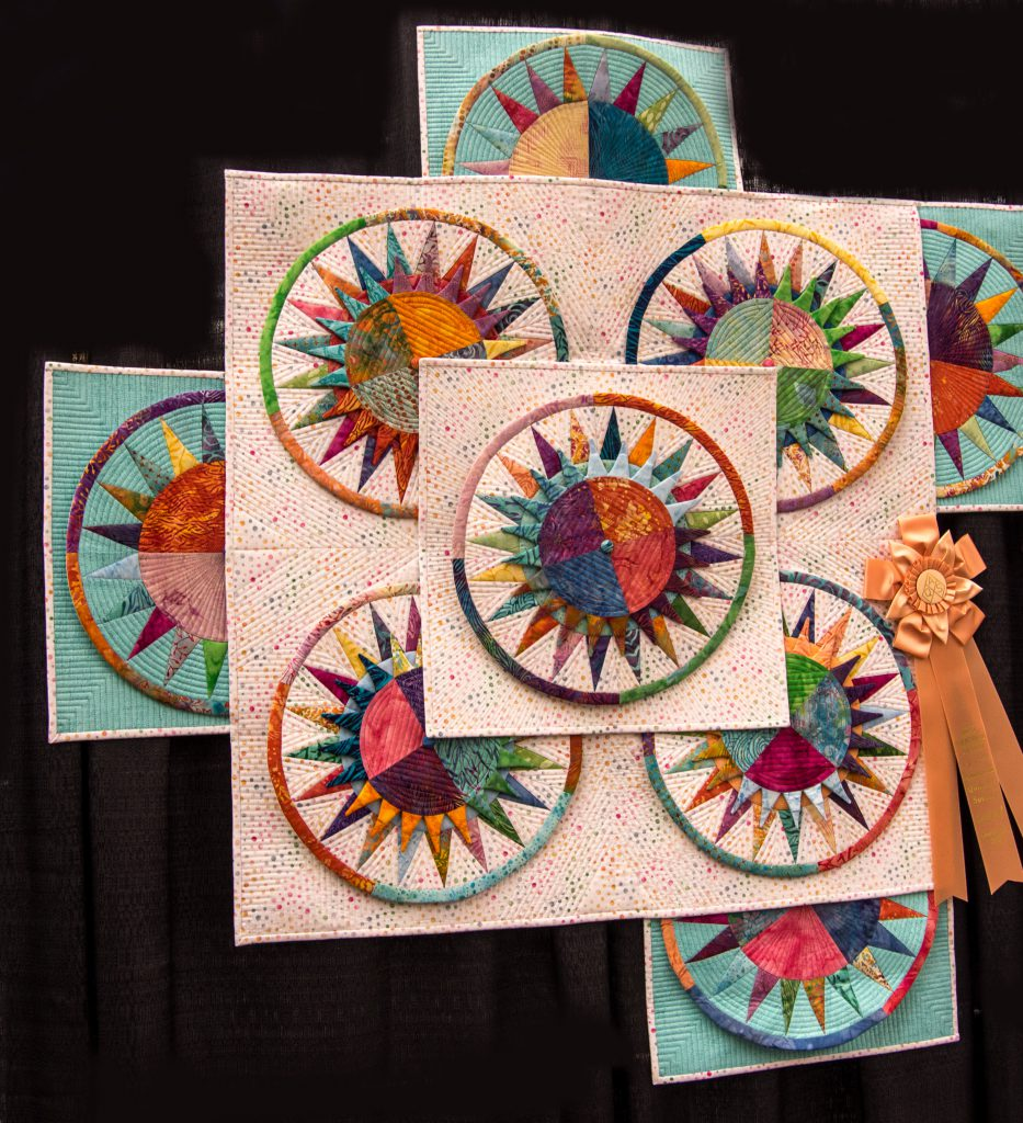 september-15-2016-quilt-show-chattanooga-50