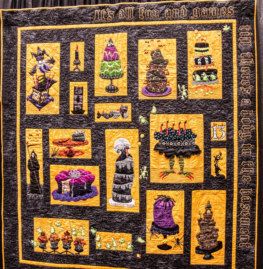 september-15-2016-quilt-show-chattanooga-55