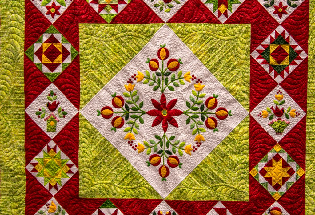 september-15-2016-quilt-show-chattanooga-57