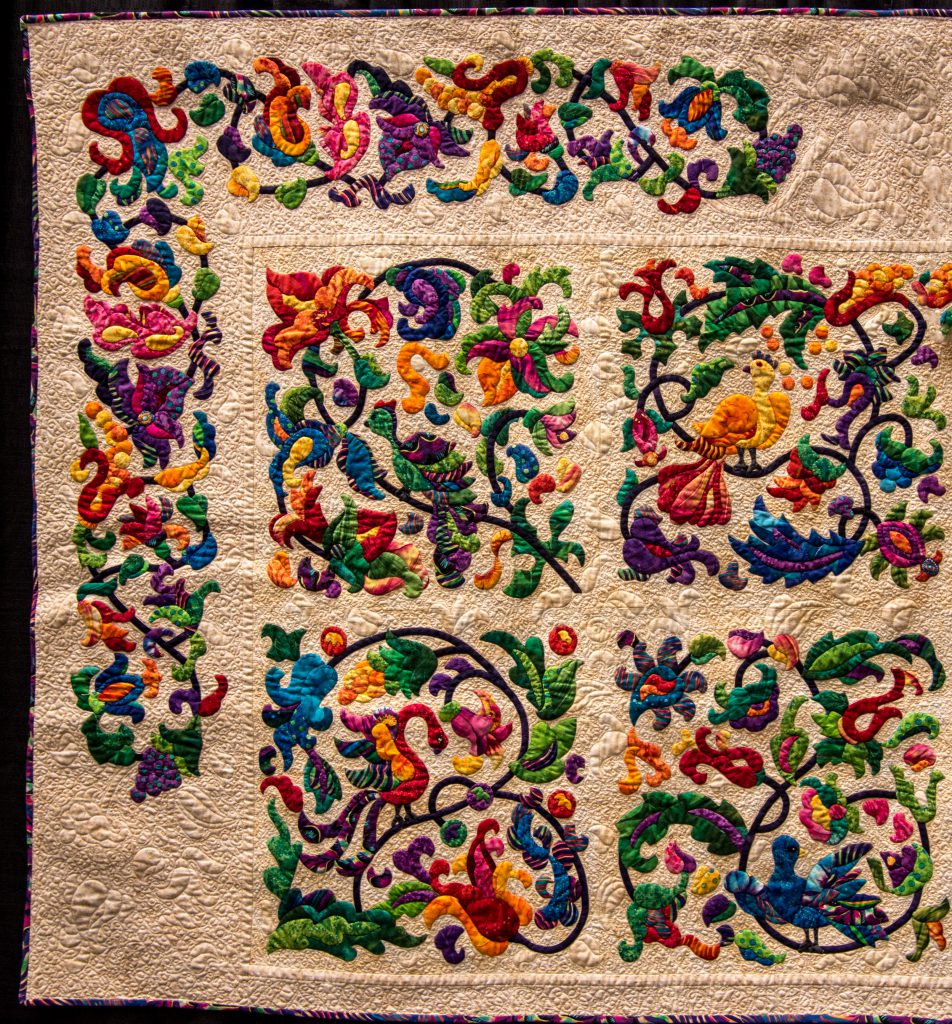 september-15-2016-quilt-show-chattanooga-60