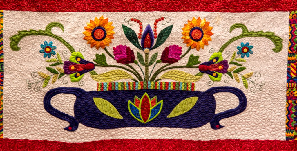 september-15-2016-quilt-show-chattanooga-63
