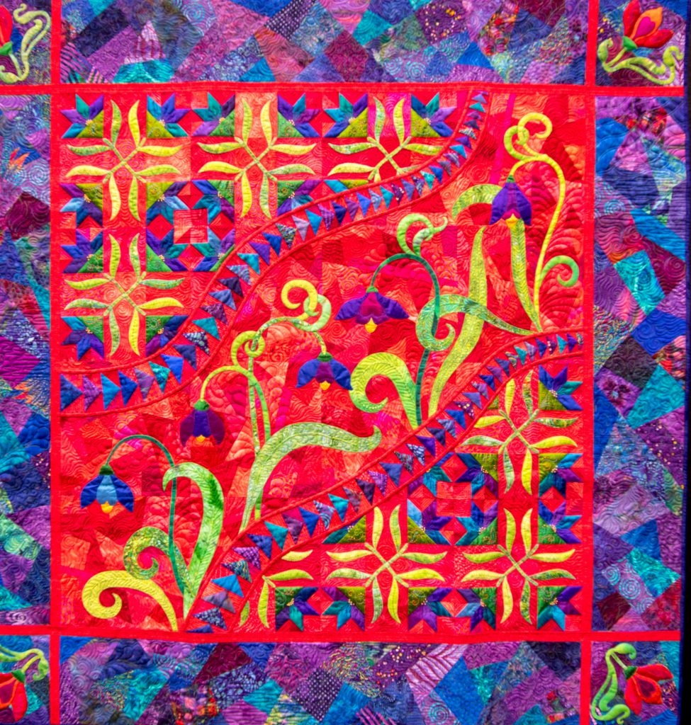 september-15-2016-quilt-show-chattanooga-66