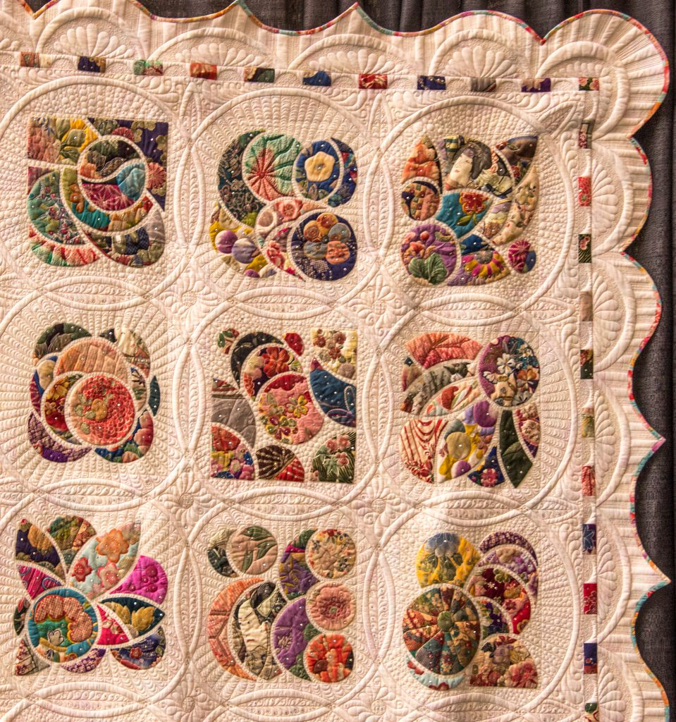 september-15-2016-quilt-show-chattanooga-68