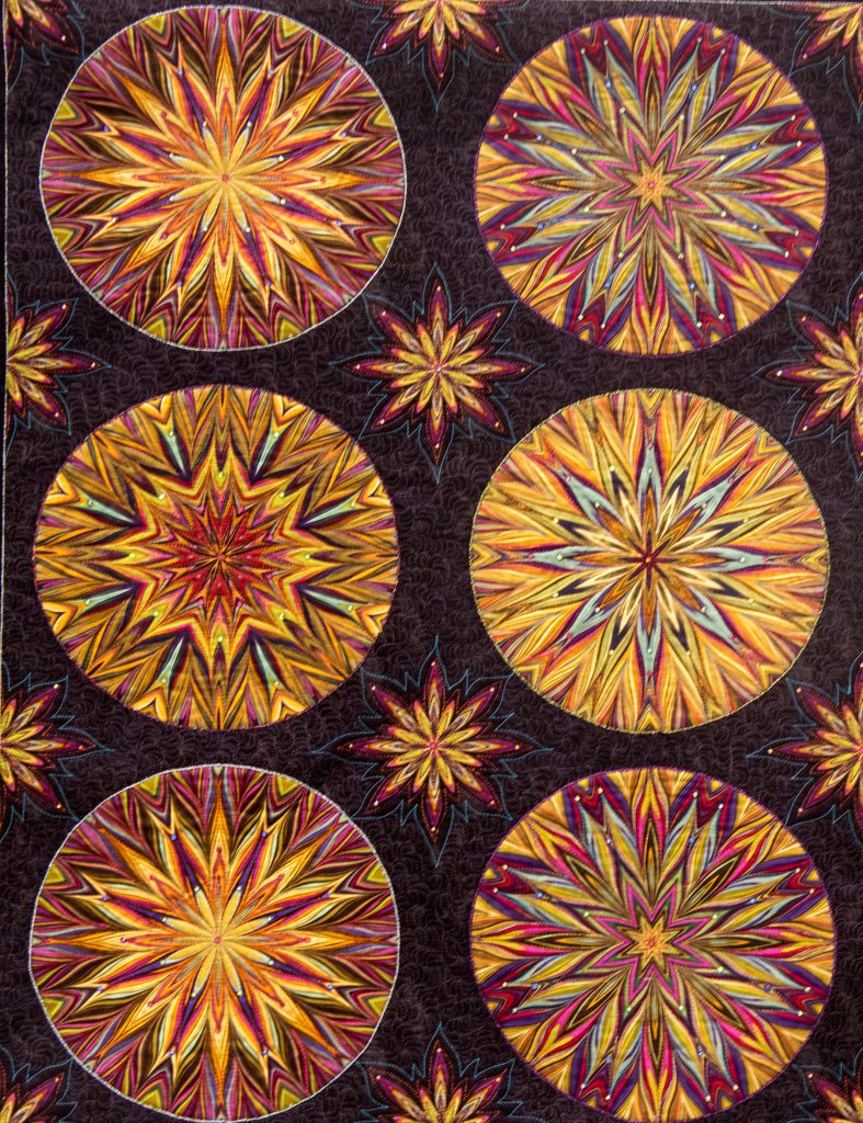 september-15-2016-quilt-show-chattanooga-73