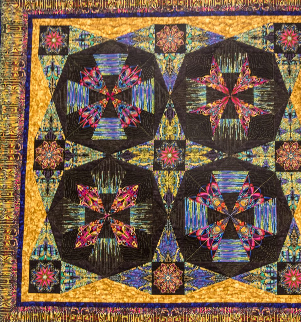 september-15-2016-quilt-show-chattanooga-75